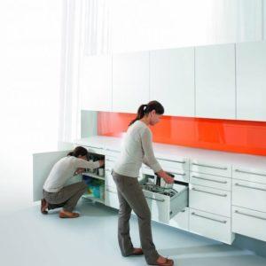 ТОП-5 порад при виборі меблів для квартири
