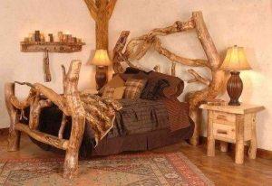 Незвичайні ліжка