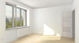 Оздоблення квартир під ключ в компанії Ваш майстер 24
