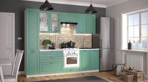 Кухонний гарнітур – як правильно вибрати?