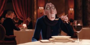 10 тревел-лайфхаков, про яких ви могли б дізнатися тільки в кулінарній школі