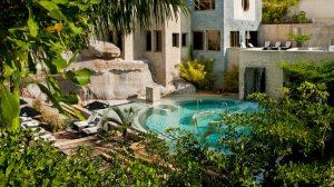 Найкращі готелі Шарм-ель-Шейха для романтичного відпочинку