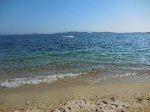 Яка вона – Північна Греція!