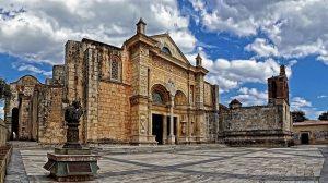 Найкрасивіші місця Домінікани
