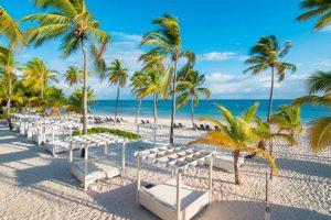 Курорти Доміникани: вибираємо свій