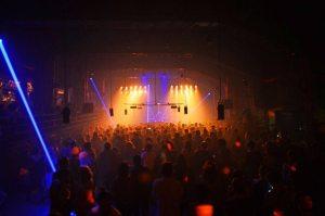 20 кращих нічних клубів світу