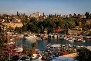Як вибрати ідеальний курорт в Туреччині? Поради експерта