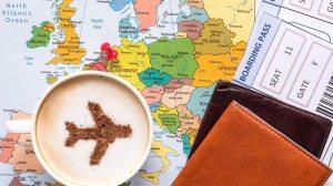 Як вибрати надійного туристичного оператора?