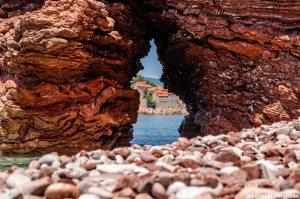 10 місць, які неодмінно варто відвідати в Чорногорії